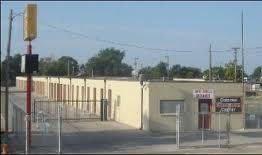 Photo of SecurCare Self Storage - Amarillo - E Interstate 40