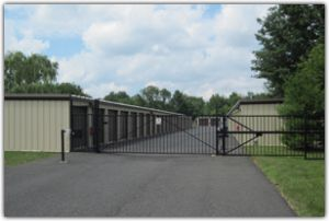 Photo of Axis Quakertown Self Storage