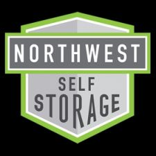 Photo of Northwest Self Storage (3210 W 11th)