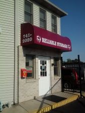 Photo of Reliable Storage, LLC - Shorewood