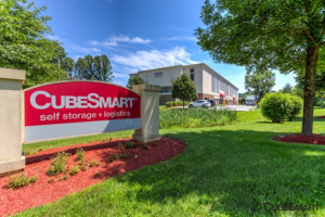 Photo of CubeSmart Self Storage - Exton