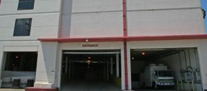 Photo of Hawaii Self Storage - Salt Lake