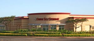 Merveilleux Photo Of Hawaii Self Storage   Lauwiliwili St.