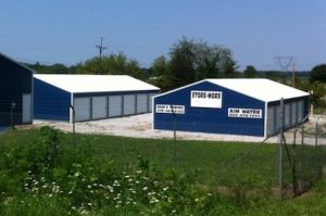 Photo of Store-More Mini Warehouses - New Carlisle - 8830 E County Road 700 N
