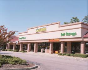 Photo Of Spring Valley Storage U0026 Business Centre