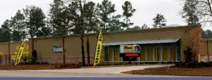 Photo of Planet Storage - Hwy 41, Pearl River
