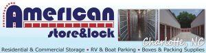 Photo of American Store & Lock #2