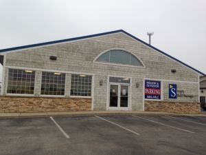 Photo of Simply Self Storage - Larry Power Rd