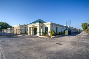 Photo of Simply Self Storage - Cornillie Drive/Roseville