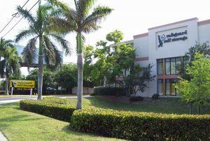 Photo of Safeguard Self Storage - Pompano Beach