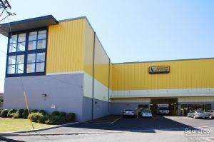 Photo of Safeguard Self Storage - Garfield
