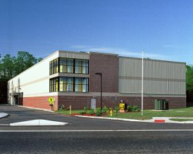 Photo of Safeguard Self Storage - Holmdel