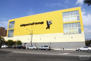 Photo of Safeguard Self Storage - Jamaica