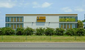 Photo of Safeguard Self Storage - Metairie - Kenner