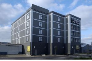 Photo of Safeguard Self Storage - New Orleans