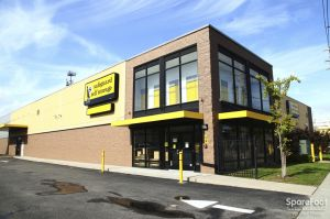 Photo of Safeguard Self Storage - Hewlett
