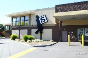 Photo of Safeguard Self Storage - W Hempstead