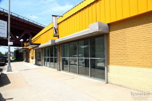 Photo Of Safeguard Self Storage   Astoria   Astoria Boulevard