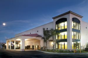 Photo of Safeguard Self Storage - Miramar