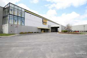 Photo of Safeguard Self Storage - Bridgeview
