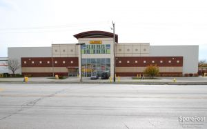 Photo of Safeguard Self Storage - McCook