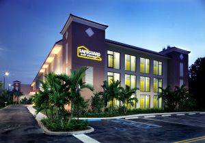 Photo of Safeguard Self Storage - Coconut Creek - Hillsboro Blvd