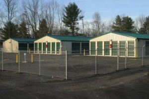 Photo of Muncy Self Storage Inc.