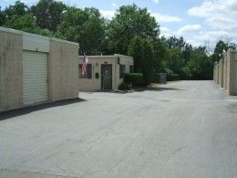 Photo of Simply Self Storage - Southfield/Detroit