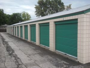 Photo of Simply Self Storage - Raytown / Route 350 East
