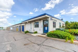 Photo of Simply Self Storage - Burnsville, MN - Ladybird Ln