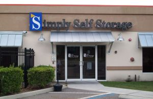 Photo of Simply Self Storage - Spring Hill