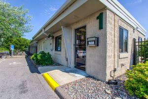 Photo of Simply Self Storage - Vadnais Heights, MN - Highway 61