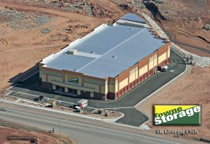 Photo of Towne Storage - St. George