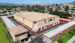 Photo of Price Self Storage Santee