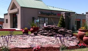 Photo of StoragePLUS - Victory Rd.