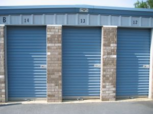 Photo of J&M Mini Storage and Car Wash