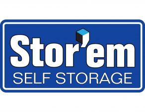 Photo of Stor'em Self Storage - Lehi