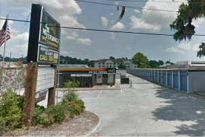 Photo of Ark Self Storage - Savannah