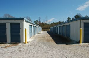 Photo of Highway 25 Mini Storage
