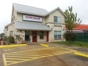 Photo of RightSpace Storage - San Antonio