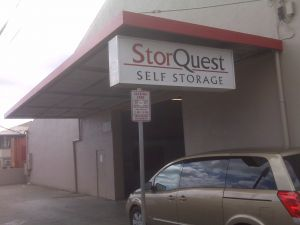 Photo of StorQuest - Honolulu/Umi
