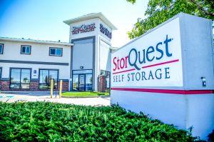 Photo of StorQuest - Aurora/Colfax