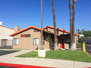 Genial Best Priced Murrieta, California 10u0027x10u0027 Unit