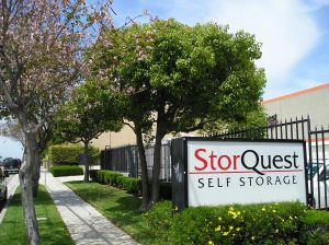 Photo of StorQuest - Torrance/Earl