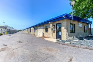 Photo of Simply Self Storage - Eagan, MN - Old Sibley Memorial Hwy