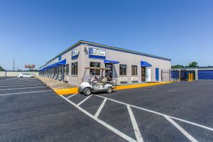 Photo of Simply Self Storage - Macon Road