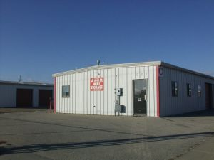 Photo of ADDO 2 Self Storage