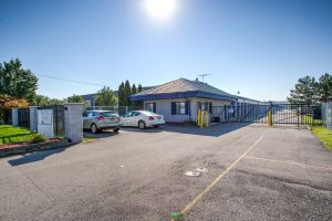 Photo of Simply Self Storage - Twelve Mile/Roseville