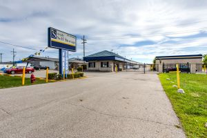 Photo of Simply Self Storage - Livonia