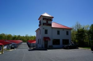 Photo of Stack & Store - Fallston